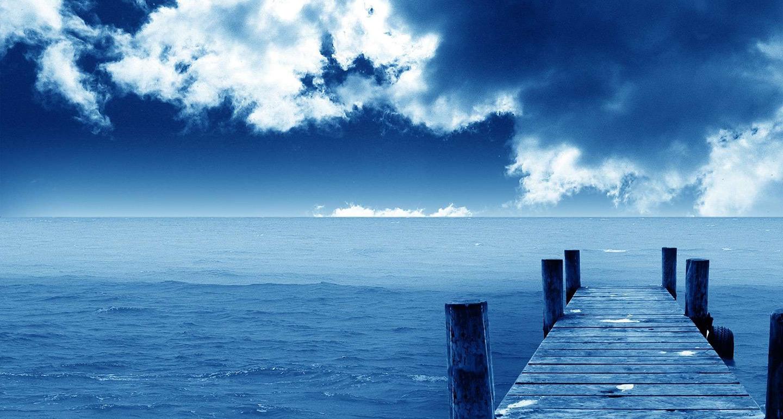 infinity-blue_1440x770
