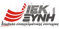 iek_ksini