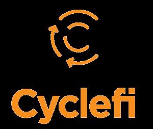 Cyclefi-transparent