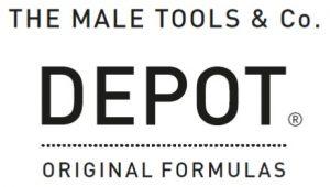 DEPOT logo2