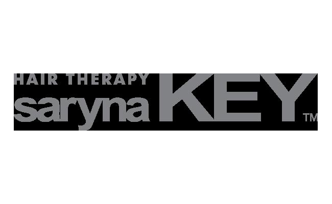 Logo-SARYNA-KEY-PRO