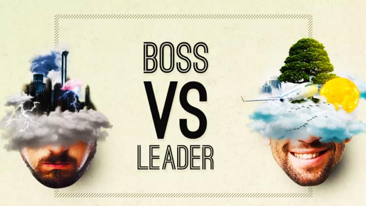 boss-copy